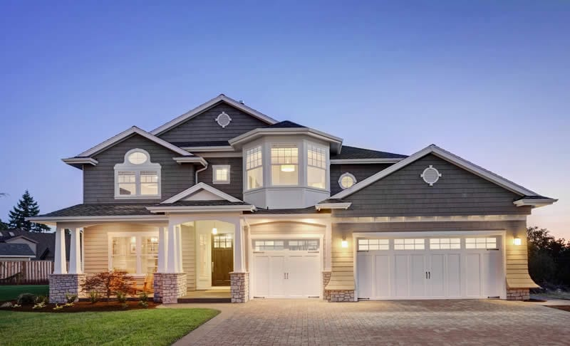 Renfrew Ontario Canada Home Inspections